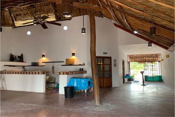 Foto de local en venta en  , costa azul, progreso, yucatán, 10265518 No. 04