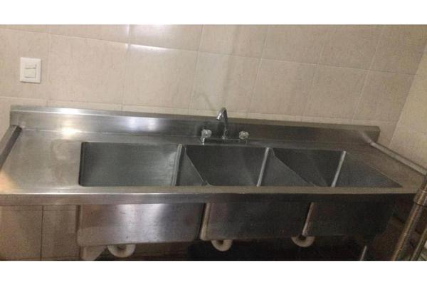 Foto de local en venta en  , costa azul, progreso, yucatán, 10265518 No. 06