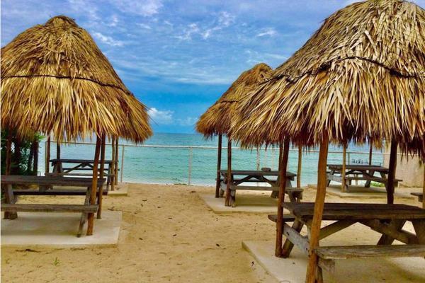 Foto de local en venta en  , costa azul, progreso, yucatán, 10265518 No. 08