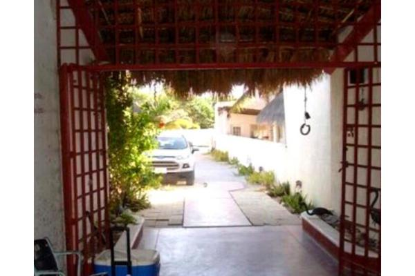 Foto de local en venta en  , costa azul, progreso, yucatán, 10265518 No. 09