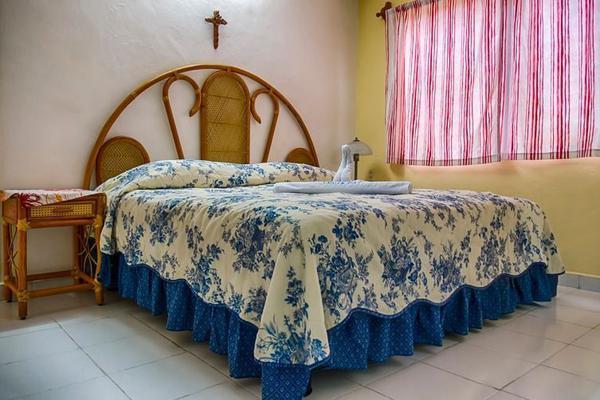 Foto de edificio en venta en  , costa azul, progreso, yucatán, 18391391 No. 08