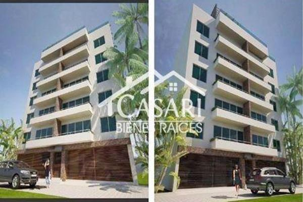 Foto de departamento en venta en  , progreso de castro centro, progreso, yucatán, 8064402 No. 01