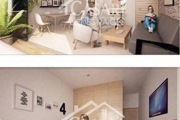 Foto de departamento en venta en  , progreso de castro centro, progreso, yucatán, 8064402 No. 02