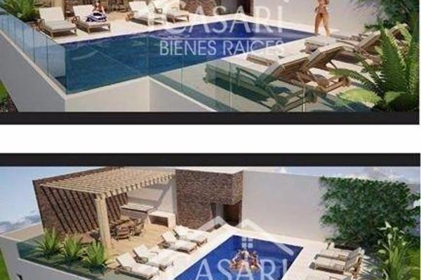 Foto de departamento en venta en  , progreso de castro centro, progreso, yucatán, 8064402 No. 03