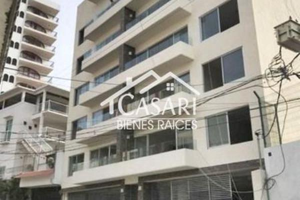 Foto de departamento en venta en  , progreso de castro centro, progreso, yucatán, 8064402 No. 05