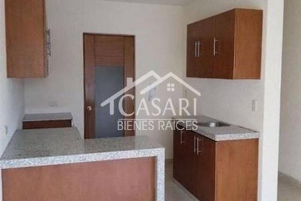 Foto de departamento en venta en  , progreso de castro centro, progreso, yucatán, 8064402 No. 06