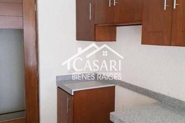 Foto de departamento en venta en  , progreso de castro centro, progreso, yucatán, 8064402 No. 07