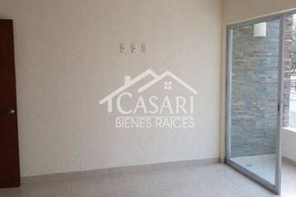 Foto de departamento en venta en  , progreso de castro centro, progreso, yucatán, 8064402 No. 10