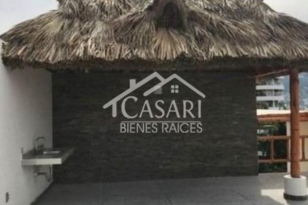 Foto de departamento en venta en  , progreso de castro centro, progreso, yucatán, 8064402 No. 11