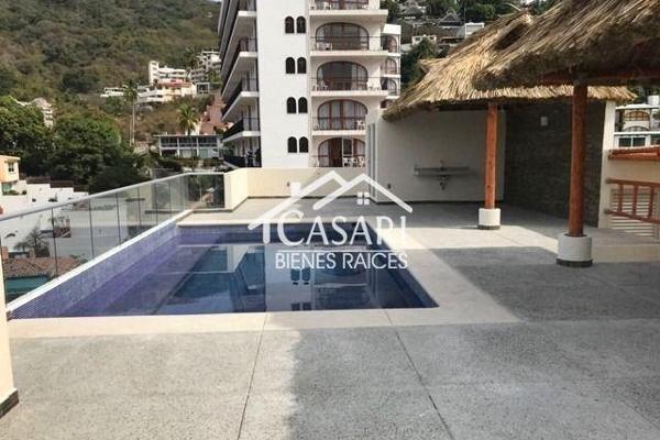 Foto de departamento en venta en  , progreso de castro centro, progreso, yucatán, 8064402 No. 12