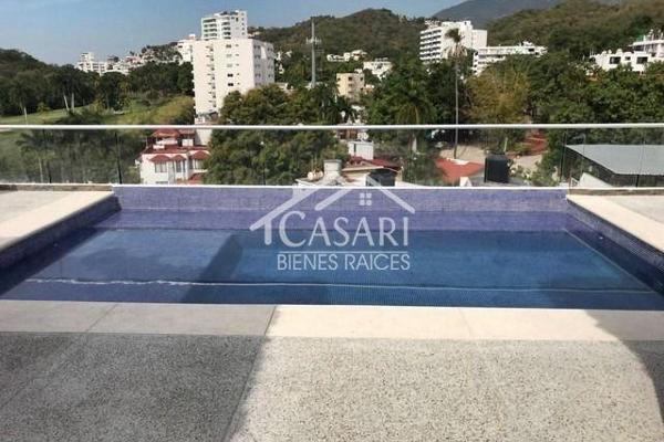 Foto de departamento en venta en  , progreso de castro centro, progreso, yucatán, 8064402 No. 13