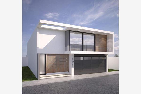 Foto de casa en venta en costa de oro 0, costa de oro, boca del río, veracruz de ignacio de la llave, 5882861 No. 01