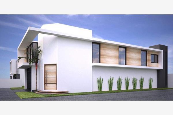 Foto de casa en venta en costa de oro 0, costa de oro, boca del río, veracruz de ignacio de la llave, 5885249 No. 01