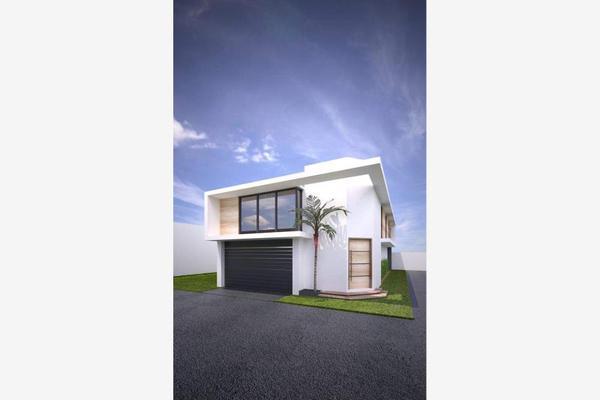 Foto de casa en venta en costa de oro 0, costa de oro, boca del río, veracruz de ignacio de la llave, 5885249 No. 02