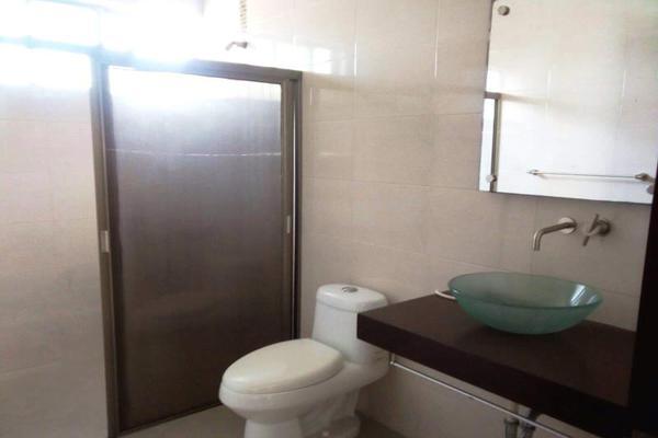 Foto de casa en renta en costa de oro 240, costa de oro, boca del río, veracruz de ignacio de la llave, 0 No. 16
