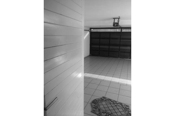 Foto de casa en renta en  , costa de oro, boca del río, veracruz de ignacio de la llave, 1108035 No. 12