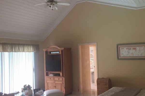 Foto de casa en venta en  , costa de oro, boca del río, veracruz de ignacio de la llave, 3140005 No. 13