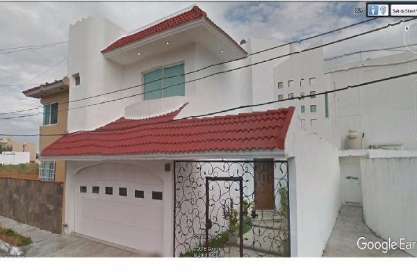 Foto de casa en venta en  , costa de oro, boca del río, veracruz de ignacio de la llave, 3140741 No. 01