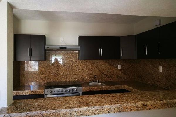 Foto de casa en venta en  , costa de oro, boca del río, veracruz de ignacio de la llave, 3426295 No. 02