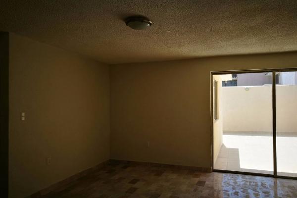 Foto de casa en venta en  , costa de oro, boca del río, veracruz de ignacio de la llave, 3426295 No. 04