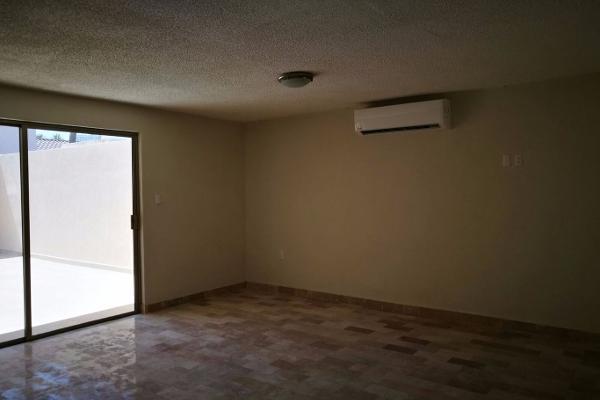 Foto de casa en venta en  , costa de oro, boca del río, veracruz de ignacio de la llave, 3426295 No. 06