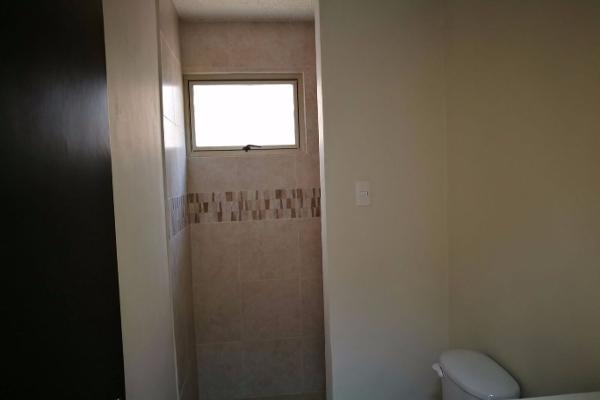 Foto de casa en venta en  , costa de oro, boca del río, veracruz de ignacio de la llave, 3426295 No. 08