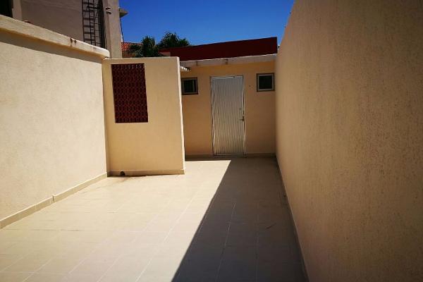 Foto de casa en venta en  , costa de oro, boca del río, veracruz de ignacio de la llave, 3426295 No. 14