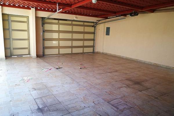 Foto de casa en venta en  , costa de oro, boca del río, veracruz de ignacio de la llave, 3426295 No. 17
