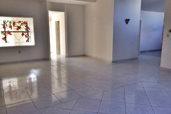 Foto de casa en venta en  , costa de oro, boca del río, veracruz de ignacio de la llave, 5665887 No. 02