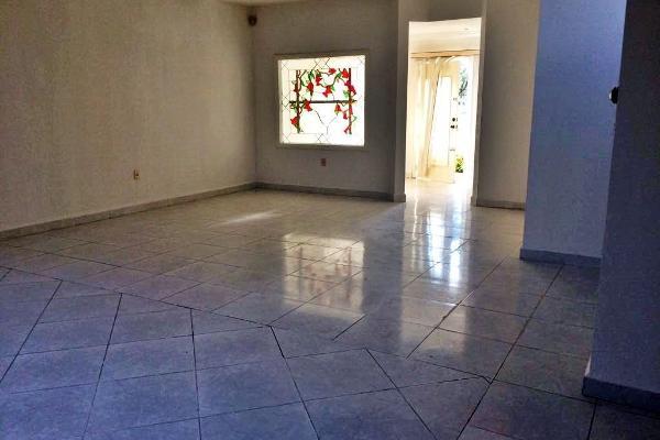 Foto de casa en venta en  , costa de oro, boca del río, veracruz de ignacio de la llave, 5665887 No. 04