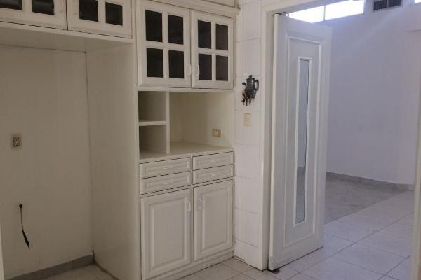 Foto de casa en venta en  , costa de oro, boca del río, veracruz de ignacio de la llave, 5665887 No. 09