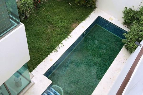 Foto de casa en venta en  , costa de oro, boca del río, veracruz de ignacio de la llave, 5666070 No. 01