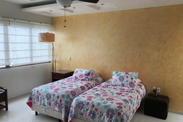 Foto de casa en venta en  , costa de oro, boca del río, veracruz de ignacio de la llave, 5666070 No. 05