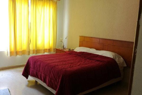 Foto de casa en venta en  , costa de oro, boca del río, veracruz de ignacio de la llave, 5670854 No. 07