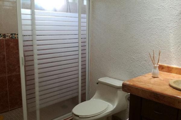 Foto de casa en venta en  , costa de oro, boca del río, veracruz de ignacio de la llave, 5670854 No. 08