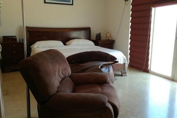 Foto de casa en venta en  , costa de oro, boca del río, veracruz de ignacio de la llave, 5670854 No. 09
