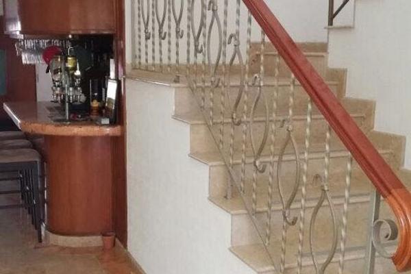 Foto de casa en venta en  , costa de oro, boca del río, veracruz de ignacio de la llave, 5670854 No. 22