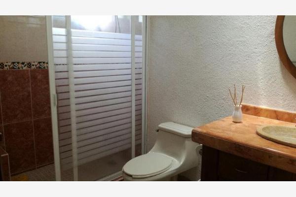 Foto de casa en venta en  , costa de oro, boca del río, veracruz de ignacio de la llave, 5814162 No. 03