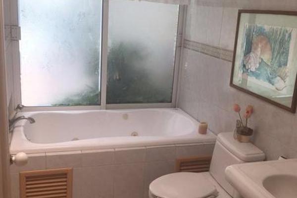 Foto de casa en venta en  , costa de oro, boca del río, veracruz de ignacio de la llave, 7218807 No. 06