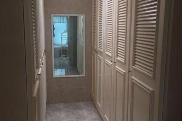 Foto de casa en venta en  , costa de oro, boca del río, veracruz de ignacio de la llave, 7218807 No. 08
