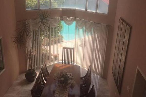 Foto de casa en venta en  , costa de oro, boca del río, veracruz de ignacio de la llave, 7218807 No. 09