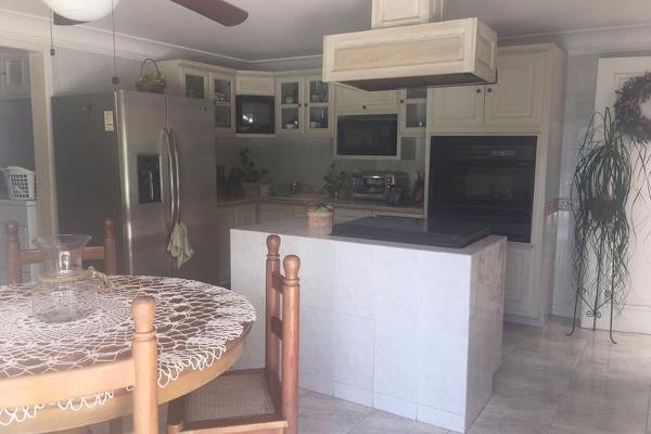 Foto de casa en venta en  , costa de oro, boca del río, veracruz de ignacio de la llave, 7218807 No. 11
