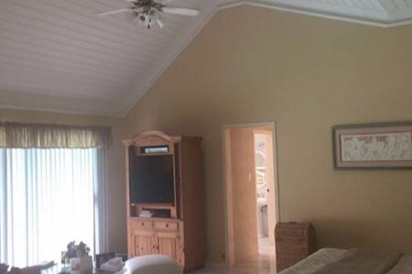 Foto de casa en venta en  , costa de oro, boca del río, veracruz de ignacio de la llave, 7218807 No. 13