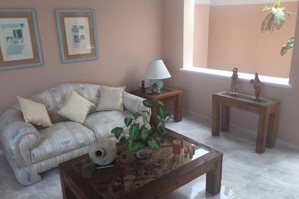 Foto de casa en venta en  , costa de oro, boca del río, veracruz de ignacio de la llave, 7218807 No. 14