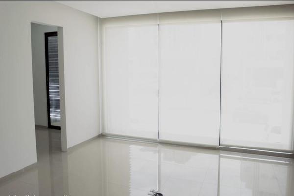 Foto de oficina en venta en  , costa de oro, boca del río, veracruz de ignacio de la llave, 7219063 No. 04