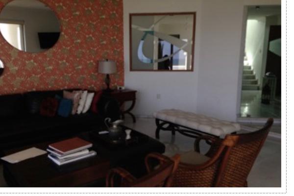 Foto de casa en venta en  , costa de oro, boca del río, veracruz de ignacio de la llave, 7241272 No. 04