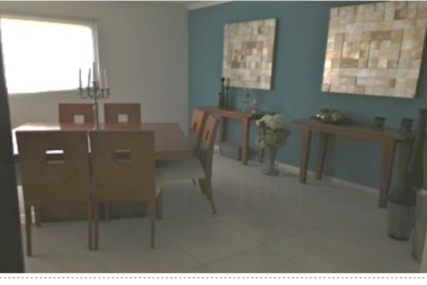 Foto de casa en venta en  , costa de oro, boca del río, veracruz de ignacio de la llave, 7241272 No. 05