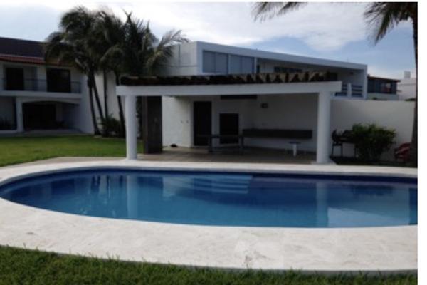 Foto de casa en venta en  , costa de oro, boca del río, veracruz de ignacio de la llave, 7241272 No. 09