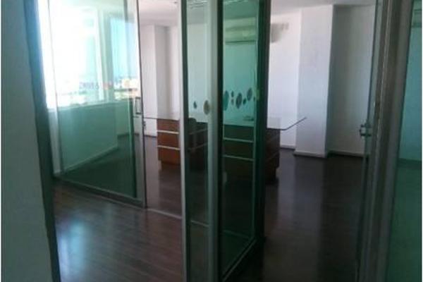 Foto de oficina en renta en  , costa de oro, boca del río, veracruz de ignacio de la llave, 8886607 No. 06