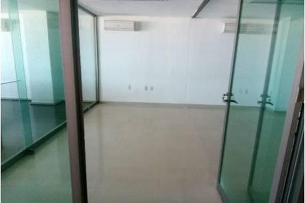 Foto de oficina en renta en  , costa de oro, boca del río, veracruz de ignacio de la llave, 8886607 No. 12